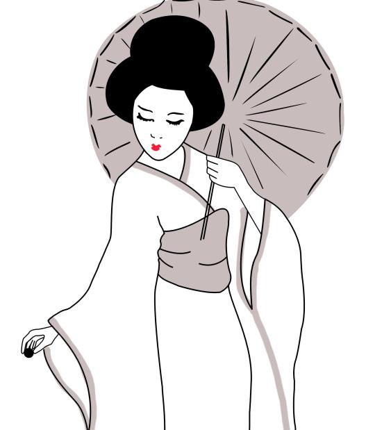 Boule de geisha: guide ultime des boules de geisha
